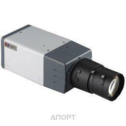 ACTi ACM-5711