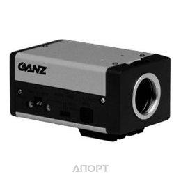 GANZ ZC-Y11P4