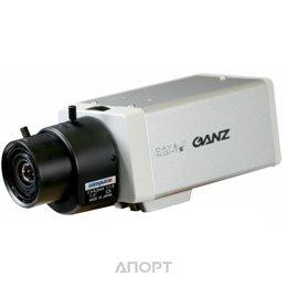 GANZ ZC-NH258P