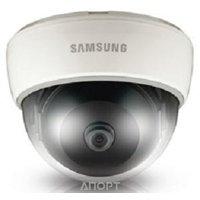 Фото Samsung SND-5011P