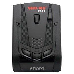 Sho-Me 8230