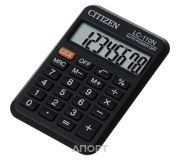 Фото Citizen LC-110N