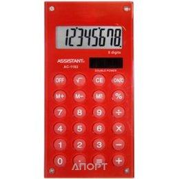 Assistant AC-1193