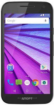 Фото Motorola Moto G (3rd. Gen)