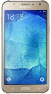 Фото Samsung Galaxy J5 SM-J500H