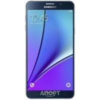 Фото Samsung Galaxy Note 5 32Gb SM-N920