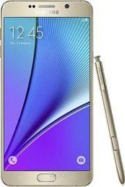 Фото Samsung Galaxy Note 5 Duos 32Gb SM-N9208