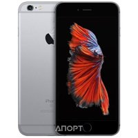 Фото Apple iPhone 6S 64Gb