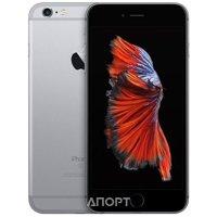 Фото Apple iPhone 6S Plus 128Gb