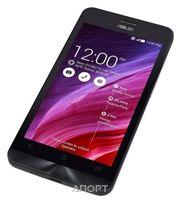 Фото ASUS Zenfone 5 LTE A500KL
