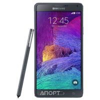 Фото Samsung Galaxy Note 4 SM-N910F