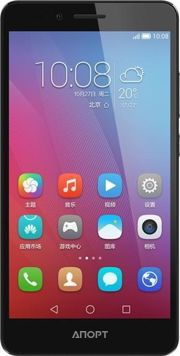 Фото Huawei Honor 5X 2Gb RAM