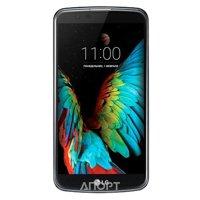 Фото LG K10 LTE K430DS
