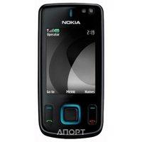 Фото Nokia 6600 Slide
