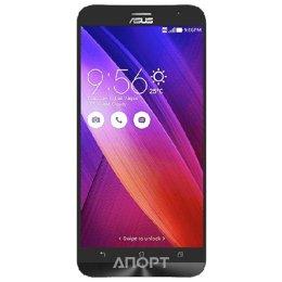 ASUS Zenfone Zoom ZX551ML 64Gb