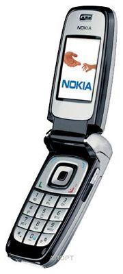 Фото Nokia 6101