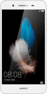 Фото Huawei GR3