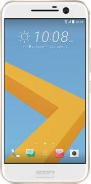 Фото HTC 10 Lifestyle 32Gb