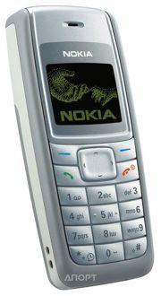 Фото Nokia 1110