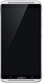 Фото Lenovo Vibe X3 4/64Gb