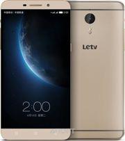 Фото LeEco (LeTV) One Pro X800 64Gb