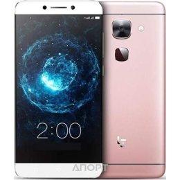 Leeco le 2 купить в тюмени как пользоваться iphone 6