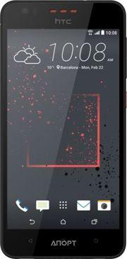 Фото HTC Desire 825 Dual Sim
