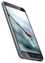 Фото ASUS Zenfone 3 ZE520KL 4/64Gb