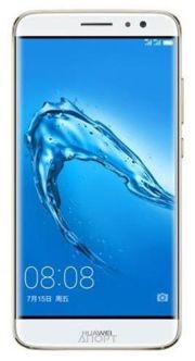Фото Huawei G9 Plus 3/32Gb
