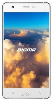 Фото Digma Vox S503 4G