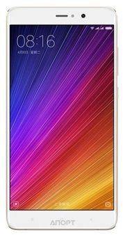 Фото Xiaomi Mi5s Plus 4/64Gb
