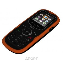 Alcatel OneTouch 505