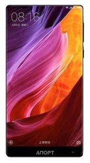 Фото Xiaomi Mi Mix 6/256Gb