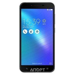 ASUS Zenfone 3 Max ZC553KL 2/32Gb