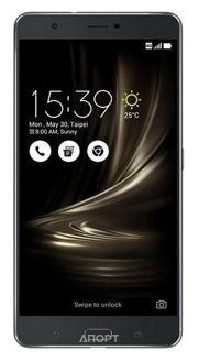 Фото ASUS ZenFone 3 Ultra ZU680KL 3/32Gb