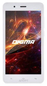 Фото Digma Vox S504 3G