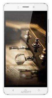 Фото Tele2 Maxi LTE