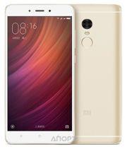 Фото Xiaomi Redmi Note 4 4/64Gb