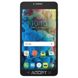 Alcatel OneTouch Pop 4 5051D