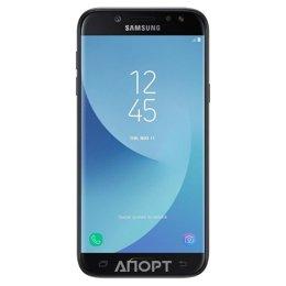 Samsung Galaxy J5 (2017) SM-J530F