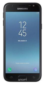 Фото Samsung Galaxy J3 (2017) SM-J330F