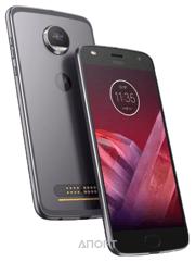 Фото Motorola Moto Z2 Play