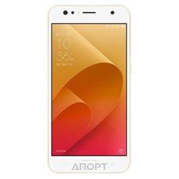 ASUS Zenfone 4 Selfie ZD553KL 64Gb
