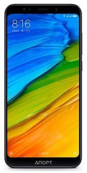 Фото Xiaomi Redmi 5 Plus 4/64Gb