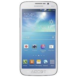 Samsung Galaxy Mega 5.8 GT-I9150