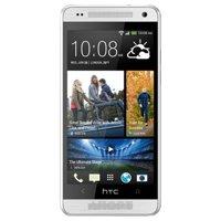 Фото HTC One mini 601n