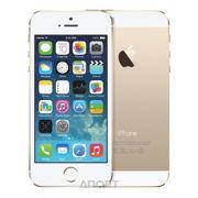 Фото Apple iPhone 0S 06GB