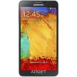 Samsung Galaxy Note 3 SM-N9000
