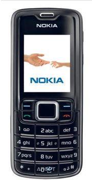 Фото Nokia 3110 Classic