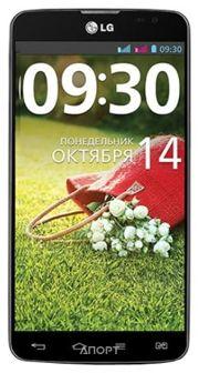 Фото LG D686 G Pro Lite Dual